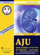 Arab-Journal-of-Urology