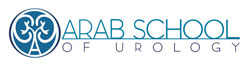 arab-school-urology